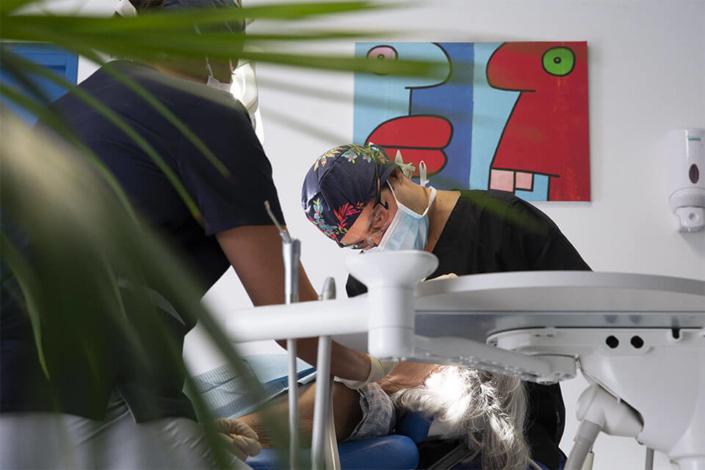 dentiste-auvergne