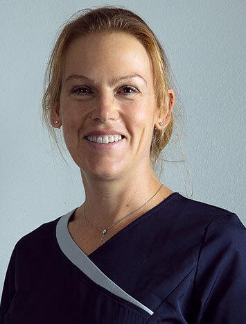 dentiste-montluçon